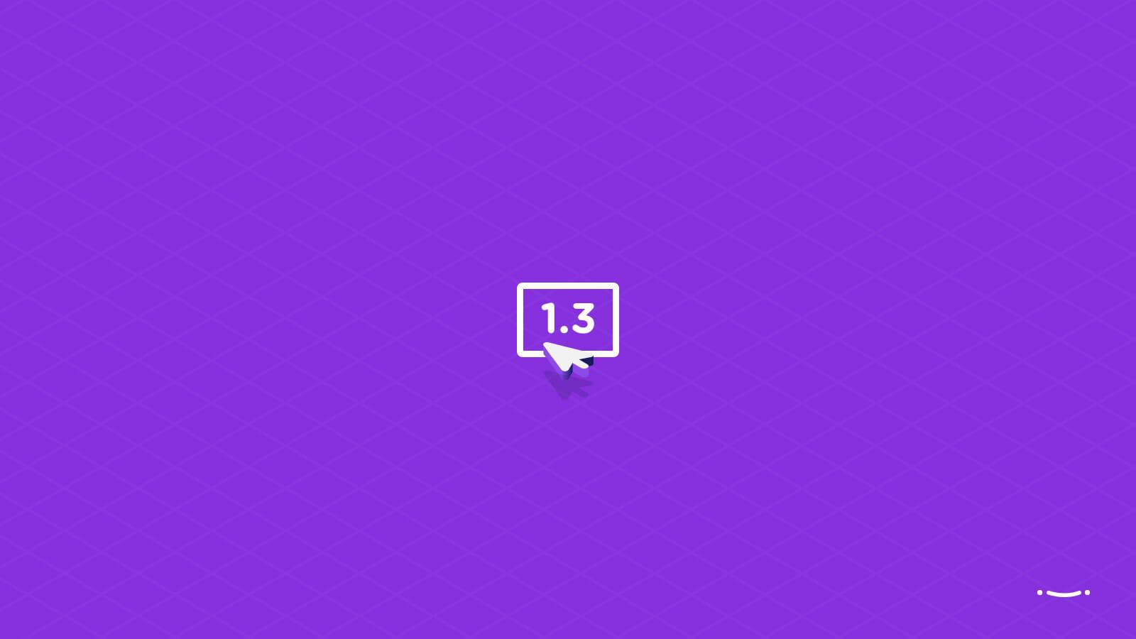 Sanlam Indie 1.3 - making it easier to understand your Sanlam Indie Plan